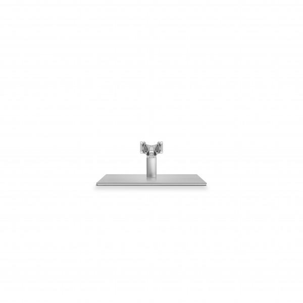 Table Stand CID Comfort 55