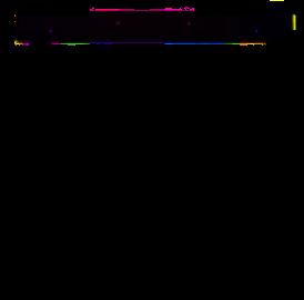 WM 67 Wandhalterung starr
