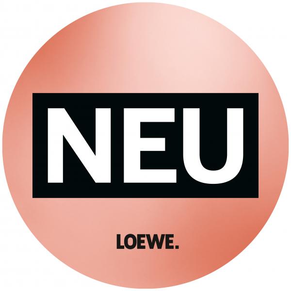 loewe_neu_rund