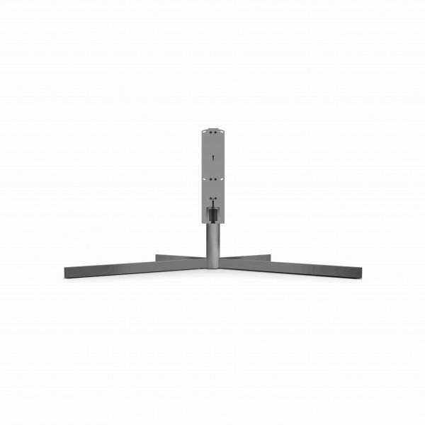 TSM 7.55 graphite grey